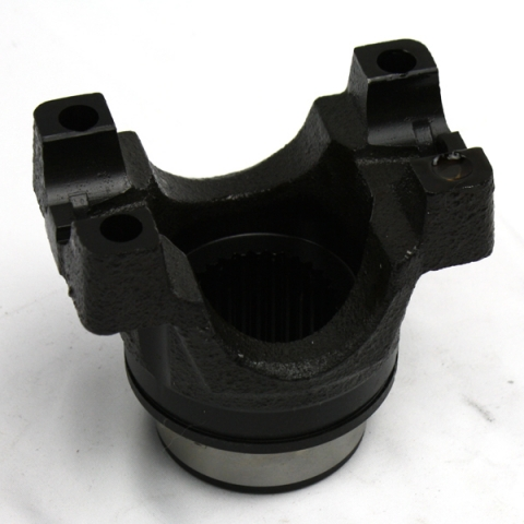 716299 : GM CORP. 14-BOLT 1350 U-BOLT REPLACMENT YOKE