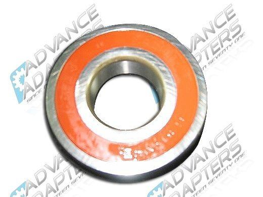 716302 : Sealed Bearing (for Jeep T/case bearing retainers 1941-1979)