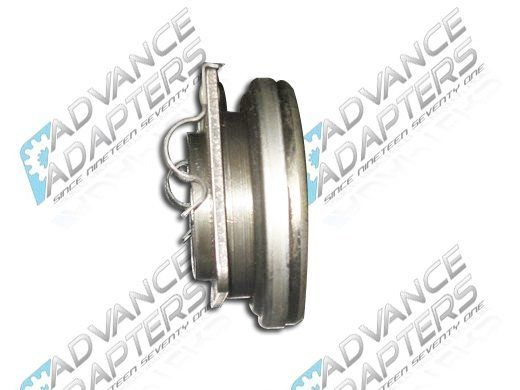716311 : Stock Jeep Release Bearing (1976-1986)