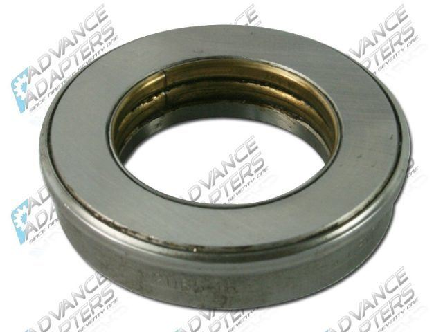 716313 : Release Bearing for use in Ford V8 equipted Land Cruisers
