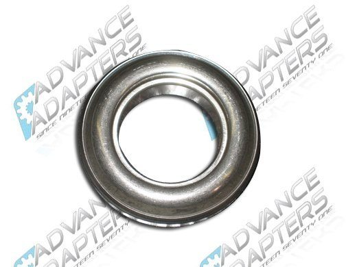 716314 : Release Bearing for use with Land Cruiser Chevy V8 Conversions using stock Land Cruiser 4 Speed Transmission