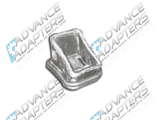 716338 : BUICK BELLHOUSING BOOT