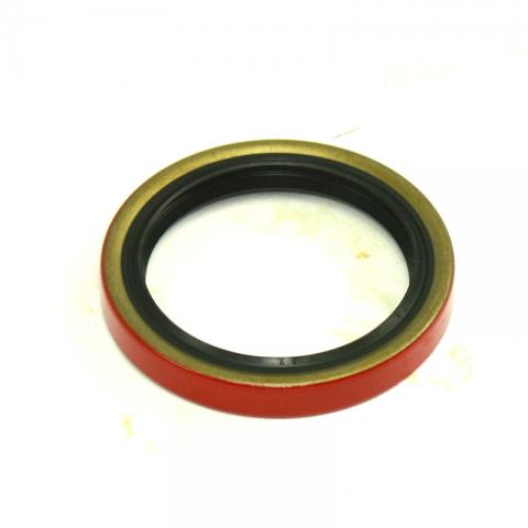 300473 : SEAL - ATLAS HOUSING YOKE SEAL 2.125 I.D.