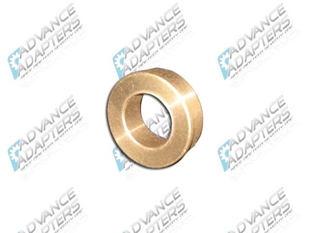 716810 : Conversion Steering Column Bushing (Pre 1971 Jeep)