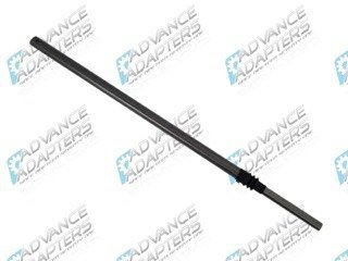716863 : STEERING SHAFT-36