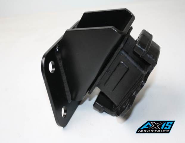 713131M: Universal Motor Mount for Cummins R2.8