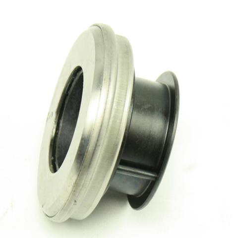 N1714 : Release Bearing with Ford ID. 1.43 & Chevy Groove Style OD.