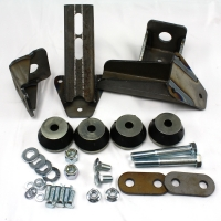 AdvanceAdapters com | Engine & Transmission Conversion Adapters