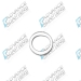 911316 : Saturn & Warn Overdrive thrust washer