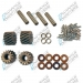 918963 : Saturn & Warn Overdrive planet gear kit