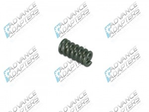 911071 : Saturn & Warn Overdrive compression (syncro) spring(3/UNIT)