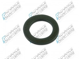 911095 : Saturn & Warn Overdrive thrust washer