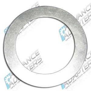 911100 : Saturn & Warn Overdrive thrust washer
