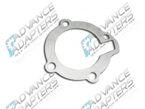 911336 : Saturn & Warn Overdrive bearing cap gasket