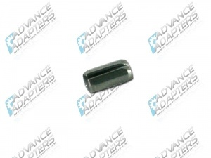 912388 : Saturn & Warn Overdrive roll pin(3/16 X 3/8)