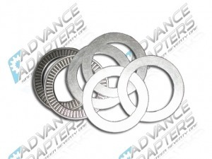 912821 : Saturn & Warn Overdrive thrust bearing kit