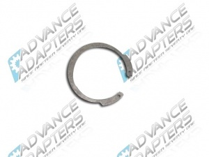 916779 : SNAP RING/PLANATRY HUB NEW ST