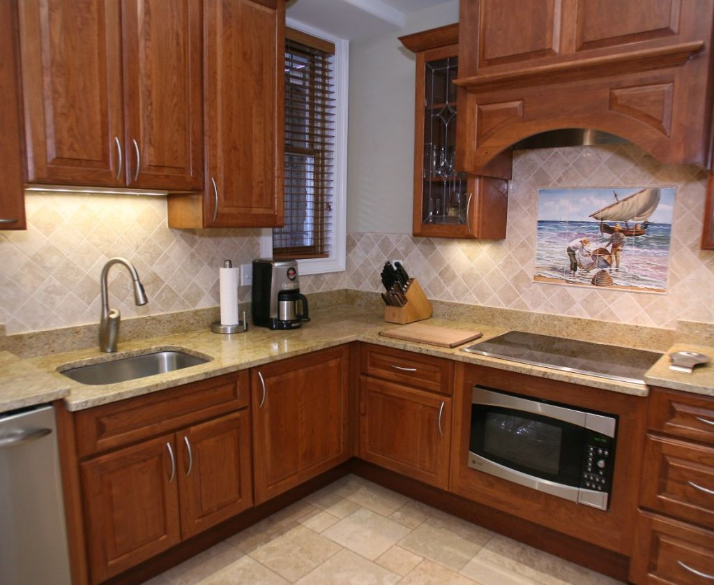 Accessible-Kitchen-Design-Remodel-DC-medium@2x.jpg