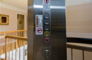 Home Elevator Darnestown, MD