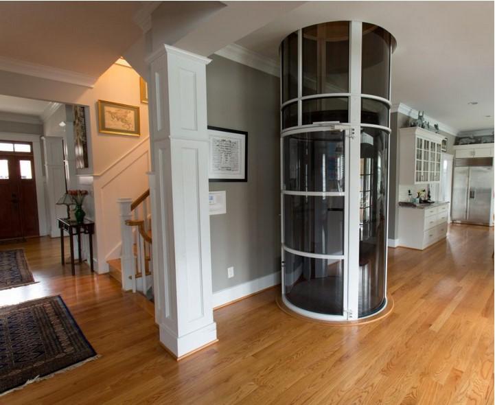 Residential Elevators Arlington VA