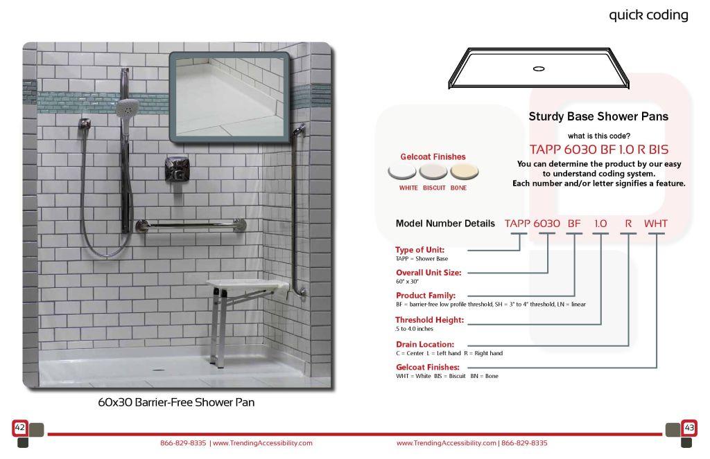 Accessible-Bathroom-Design-DC-MD-VA