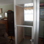 stiltz-home-elevator-maryland-dealer-150x150