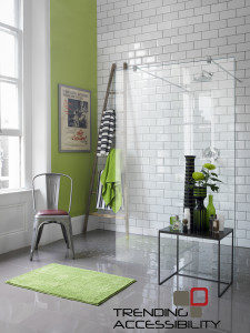 ta-subway-tile-green-225x300