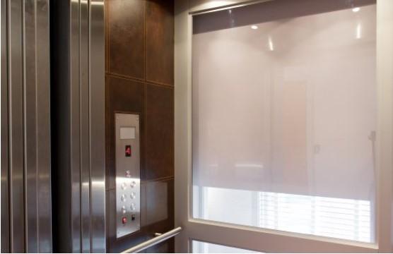 Home Elevator in Alexandria, VA