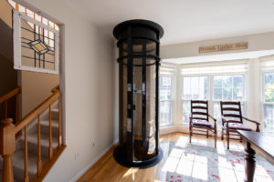 Home Elevator Davidsonville, MD