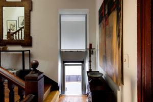 Home Elevator in Georgetown