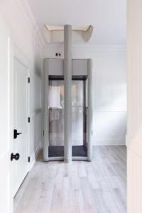 Home Elevator in Takoma Park, MD