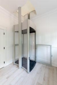 Home Elevator Gaithersburg, MD