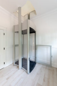 Home Elevator Frederick, MD