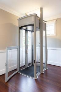 Home Elevator in Springfield, VA