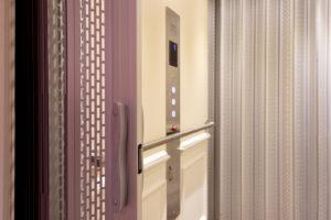 Home Elevator in Fairfax, VA