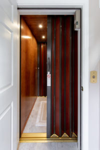 Home Elevator in Arlington, VA