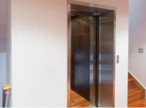 rockville home elevator installation