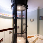 Consider a Pneumatic Vacuum Elevator for Your Montgomery County Home