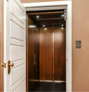 Don't Believe These Myths About Home Elevators!