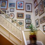Determining the Cost of a Stair Lift for Your Maryland Home