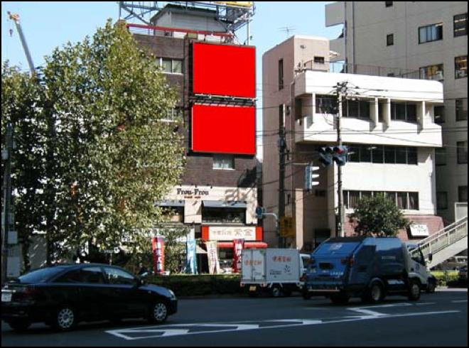 JUN FASHION BOARD NEXT-B画像3