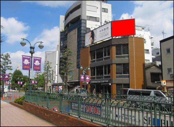 JUN FASHION BOARD NEXT-B画像24