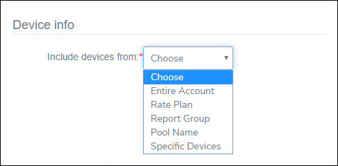 Create_Alert_Form_Device_Info