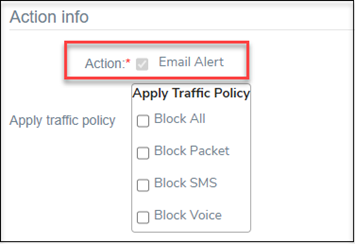 Create_Alerts_Email