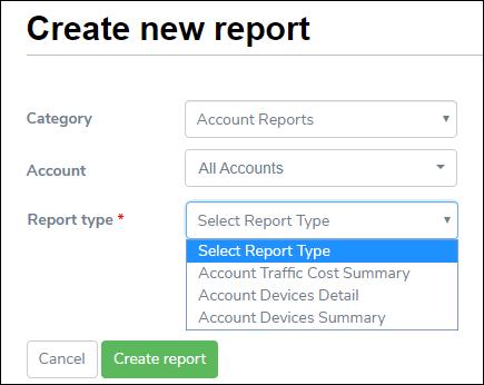 Create_Report_Type