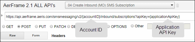 aerframe_create_mo_subscript