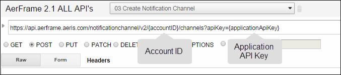aerframe_create_notification_channel_1