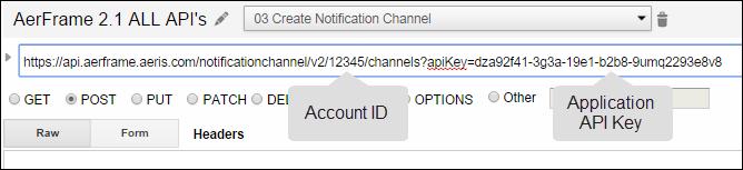 aerframe_create_notification_channel_2
