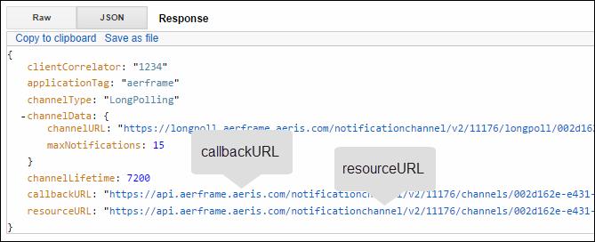 aerframe_create_notification_channel_3