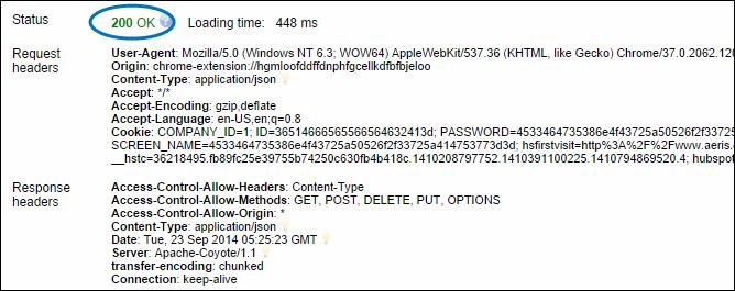 aerframe_create_notification_status200